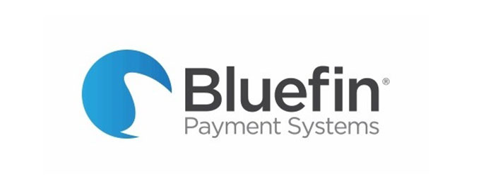 Bluefin-Logo