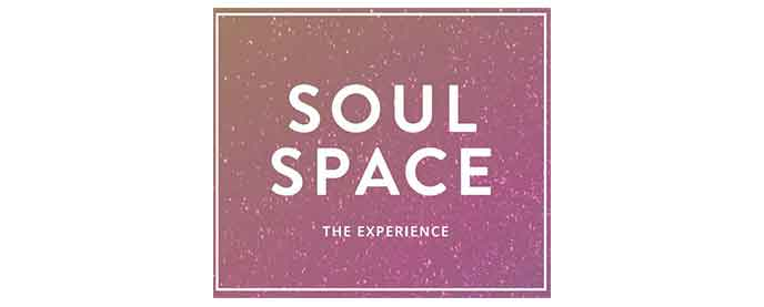 Miriam-Kerins-Hussey-Soul-Space-logo
