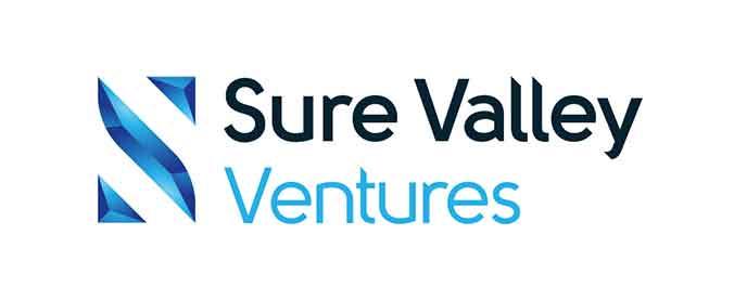 Sure-Valley-Ventures-logo-RGB