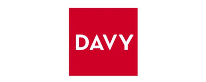 davy-new