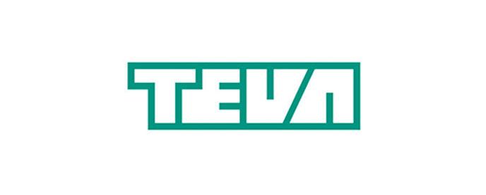 teva-new